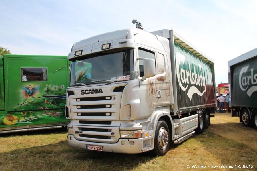20120812-Truckshow-Bekkevoort-00708.jpg