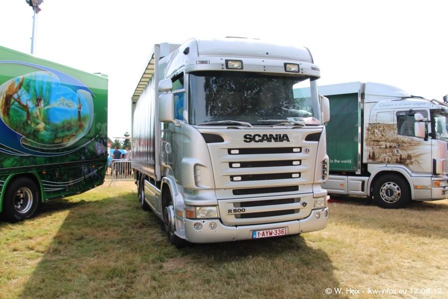 20120812-Truckshow-Bekkevoort-00709.jpg