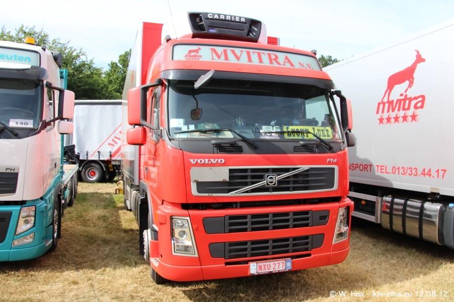20120812-Truckshow-Bekkevoort-00711.jpg