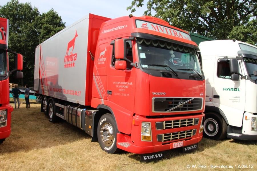 20120812-Truckshow-Bekkevoort-00712.jpg