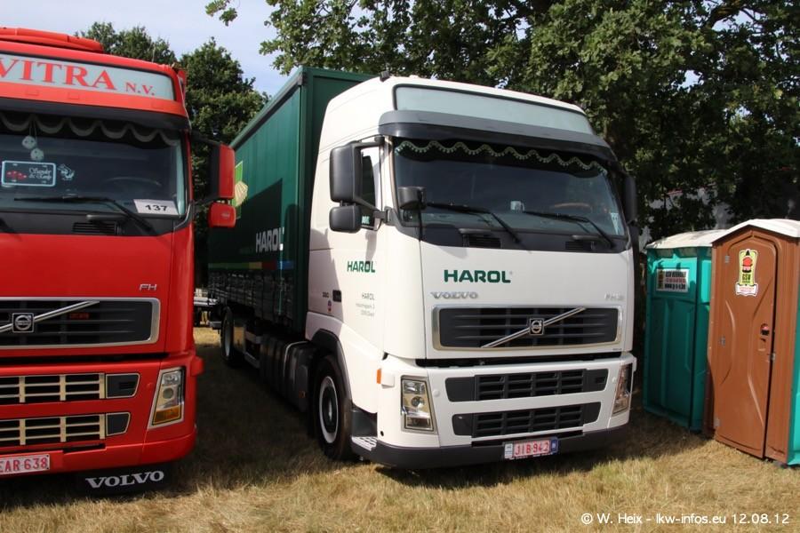 20120812-Truckshow-Bekkevoort-00713.jpg