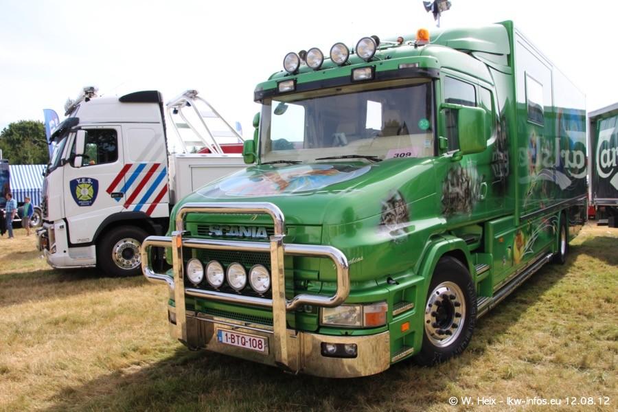 20120812-Truckshow-Bekkevoort-00715.jpg