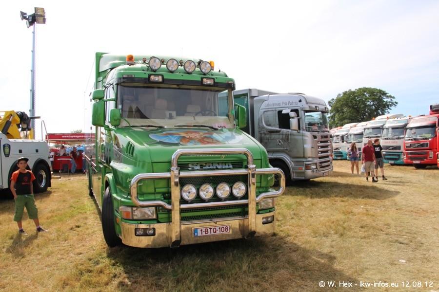 20120812-Truckshow-Bekkevoort-00716.jpg