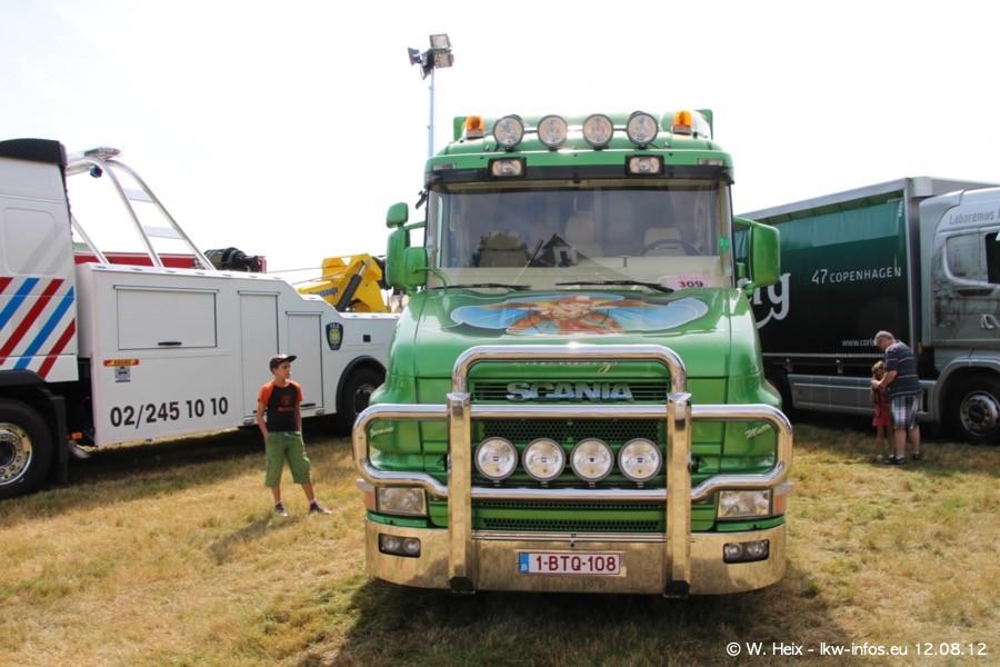 20120812-Truckshow-Bekkevoort-00717.jpg