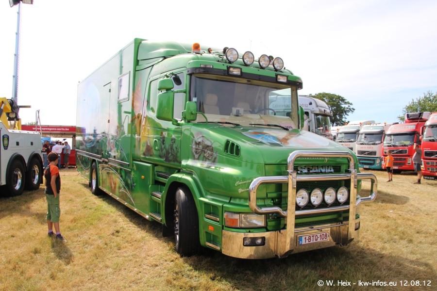 20120812-Truckshow-Bekkevoort-00718.jpg
