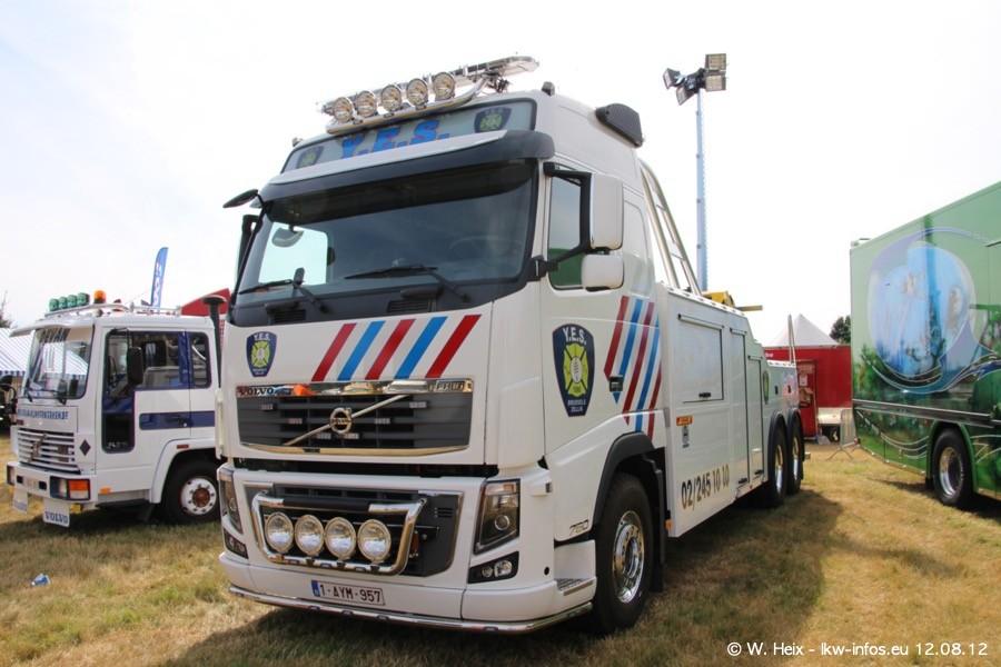 20120812-Truckshow-Bekkevoort-00720.jpg