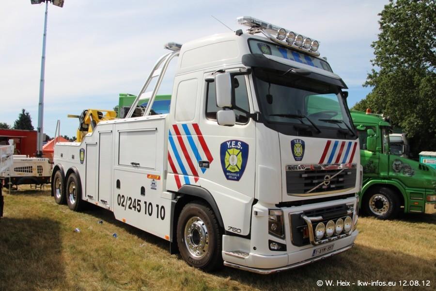 20120812-Truckshow-Bekkevoort-00722.jpg