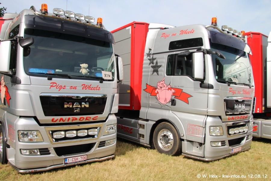 20120812-Truckshow-Bekkevoort-00724.jpg