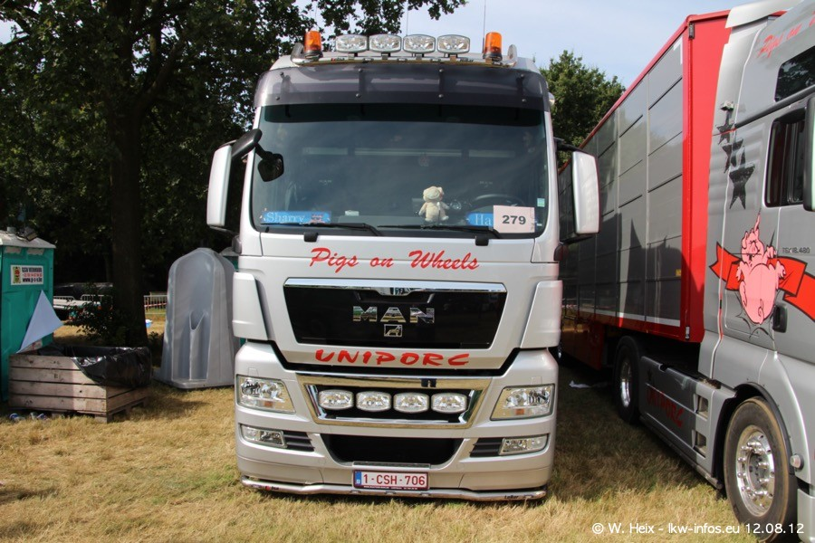 20120812-Truckshow-Bekkevoort-00725.jpg