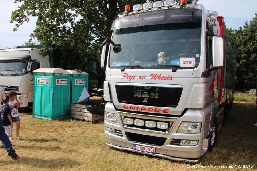 20120812-Truckshow-Bekkevoort-00726.jpg