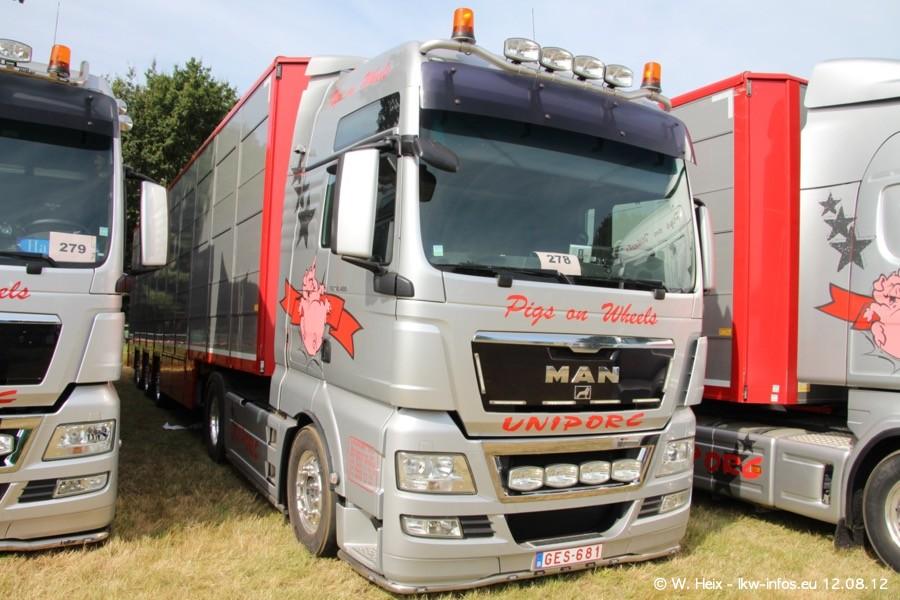 20120812-Truckshow-Bekkevoort-00727.jpg