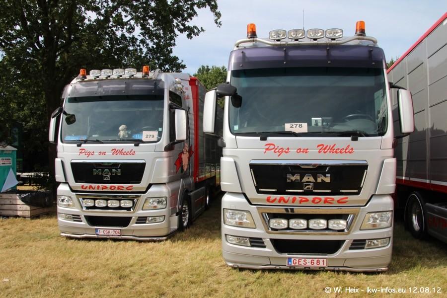 20120812-Truckshow-Bekkevoort-00728.jpg