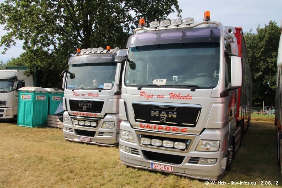 20120812-Truckshow-Bekkevoort-00729.jpg