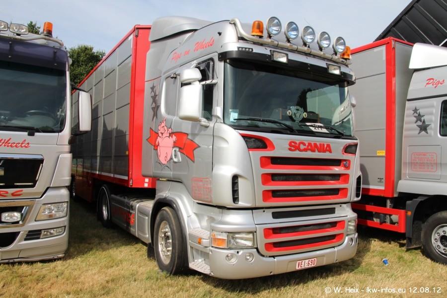 20120812-Truckshow-Bekkevoort-00730.jpg