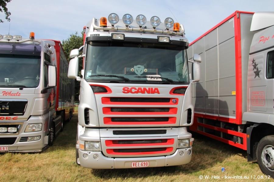 20120812-Truckshow-Bekkevoort-00731.jpg