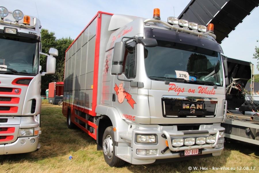 20120812-Truckshow-Bekkevoort-00733.jpg