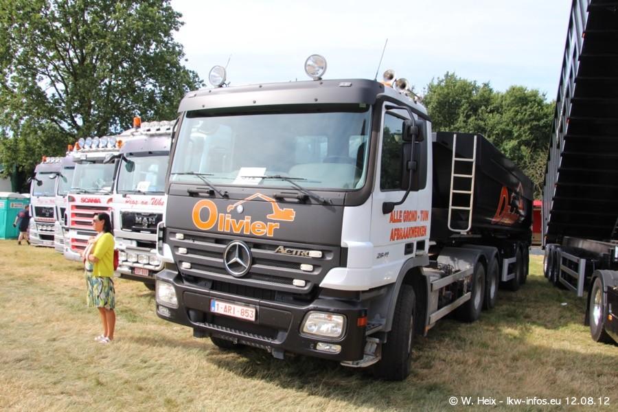 20120812-Truckshow-Bekkevoort-00734.jpg