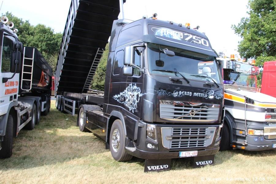 20120812-Truckshow-Bekkevoort-00735.jpg
