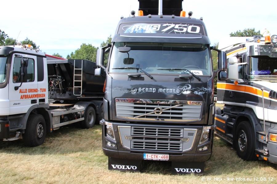 20120812-Truckshow-Bekkevoort-00737.jpg