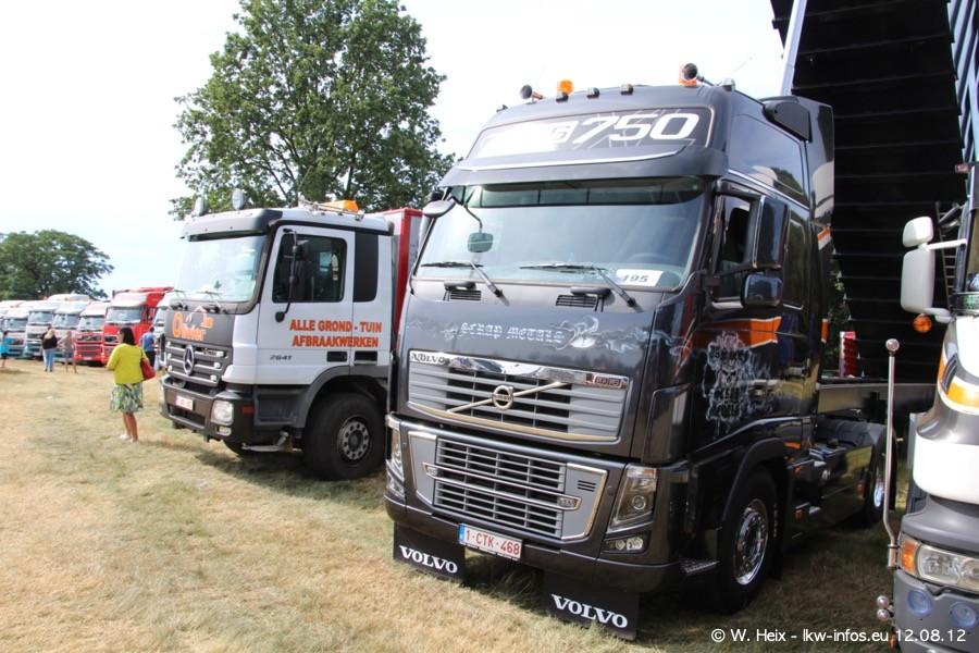 20120812-Truckshow-Bekkevoort-00738.jpg