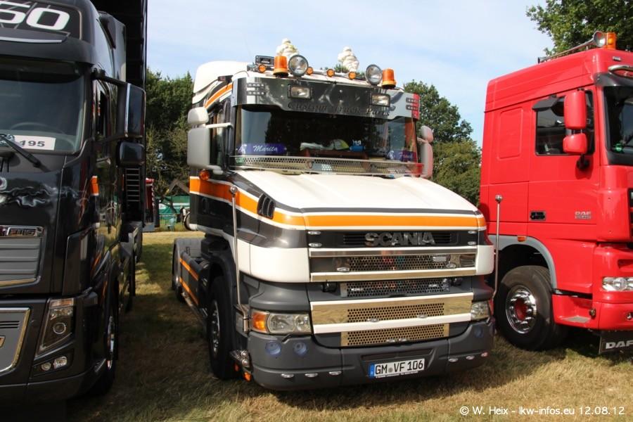 20120812-Truckshow-Bekkevoort-00739.jpg
