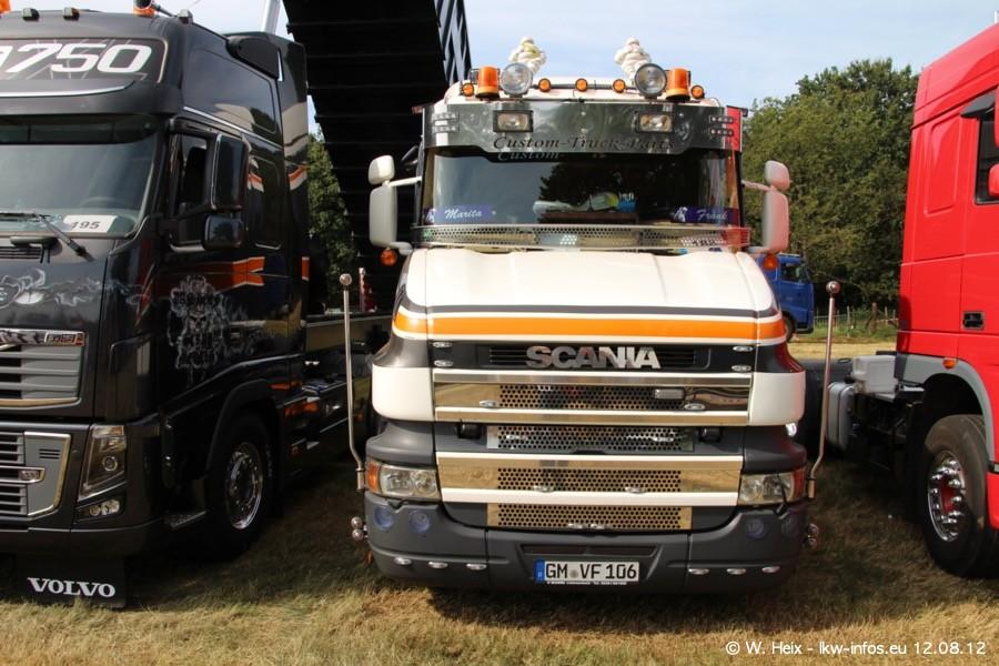 20120812-Truckshow-Bekkevoort-00740.jpg