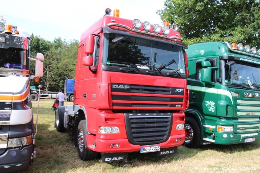 20120812-Truckshow-Bekkevoort-00742.jpg