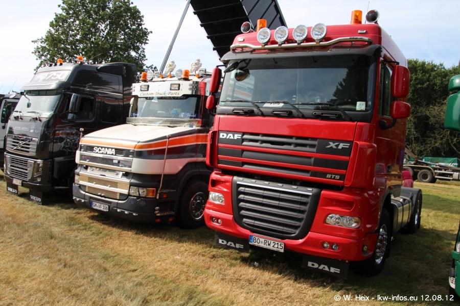 20120812-Truckshow-Bekkevoort-00743.jpg