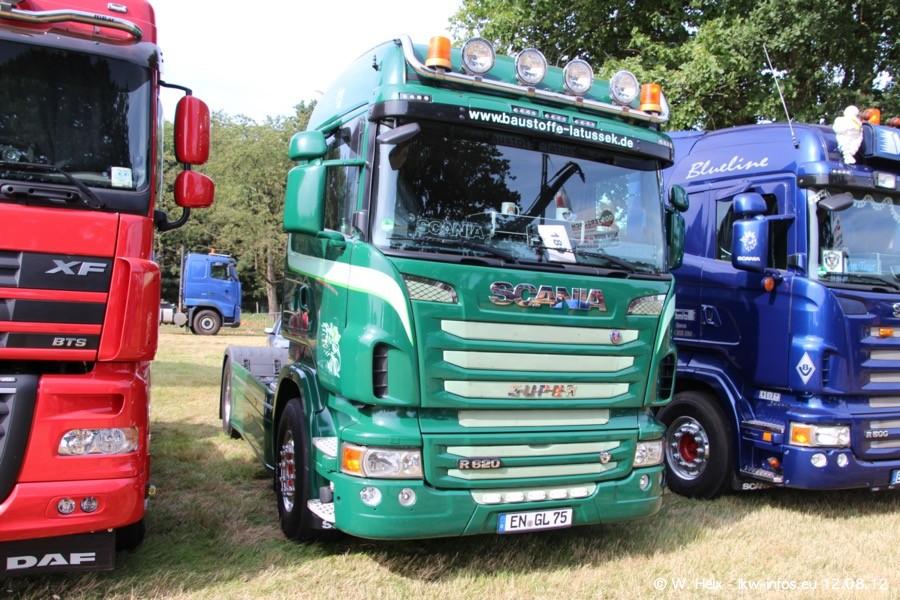 20120812-Truckshow-Bekkevoort-00744.jpg