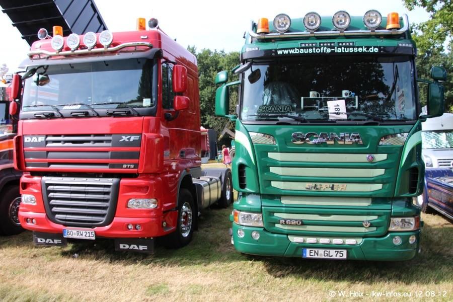 20120812-Truckshow-Bekkevoort-00745.jpg