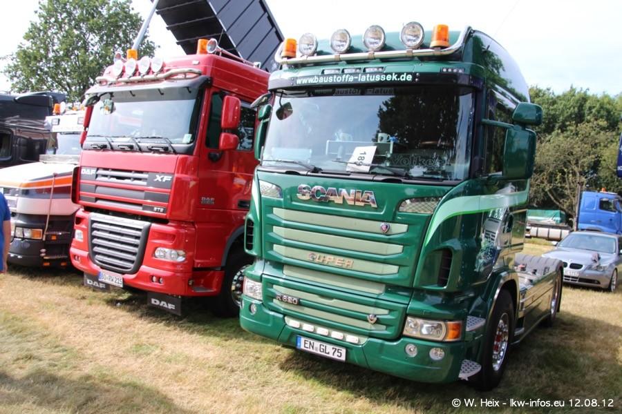 20120812-Truckshow-Bekkevoort-00746.jpg