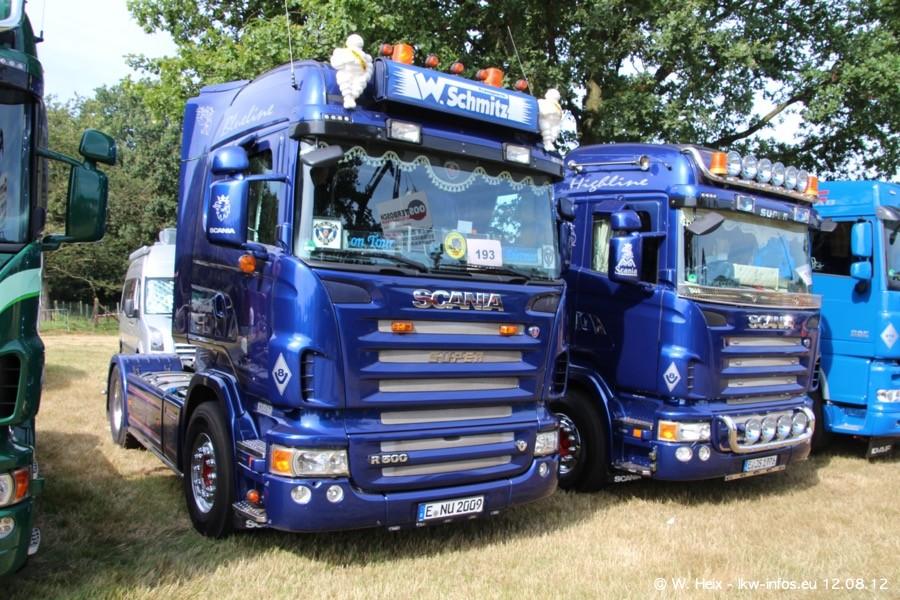 20120812-Truckshow-Bekkevoort-00747.jpg