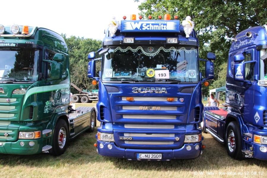 20120812-Truckshow-Bekkevoort-00748.jpg