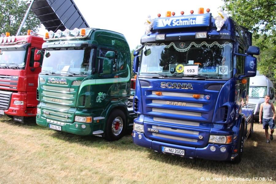 20120812-Truckshow-Bekkevoort-00749.jpg