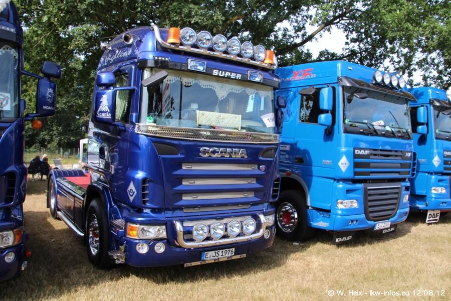 20120812-Truckshow-Bekkevoort-00750.jpg