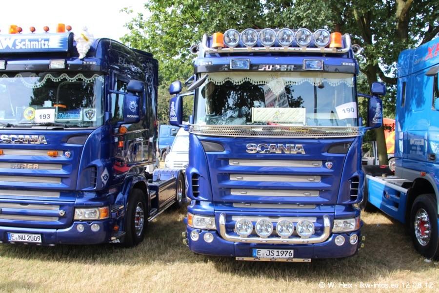 20120812-Truckshow-Bekkevoort-00751.jpg