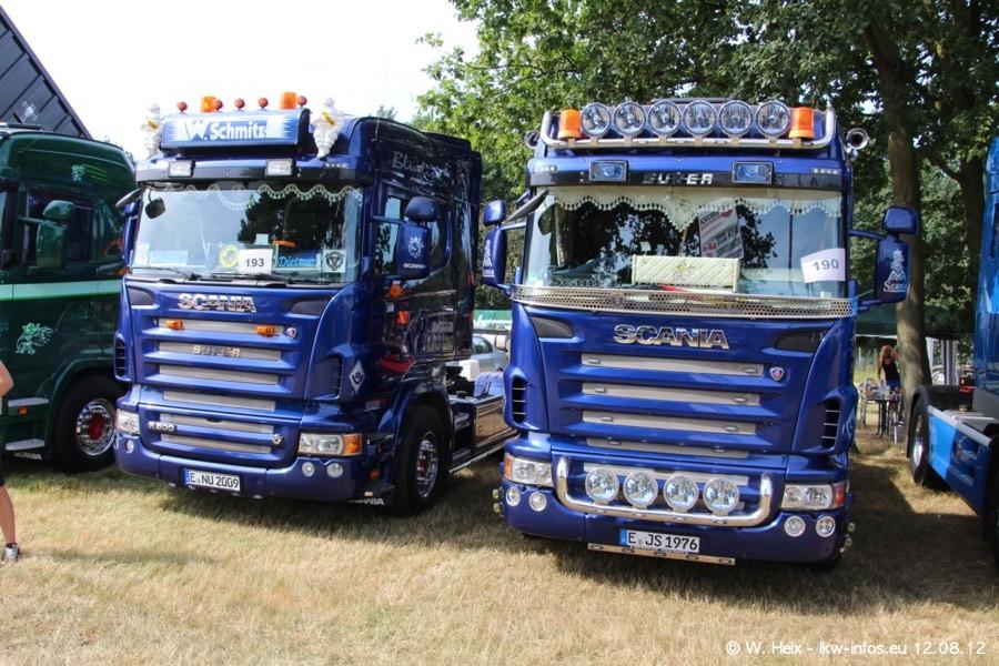 20120812-Truckshow-Bekkevoort-00752.jpg