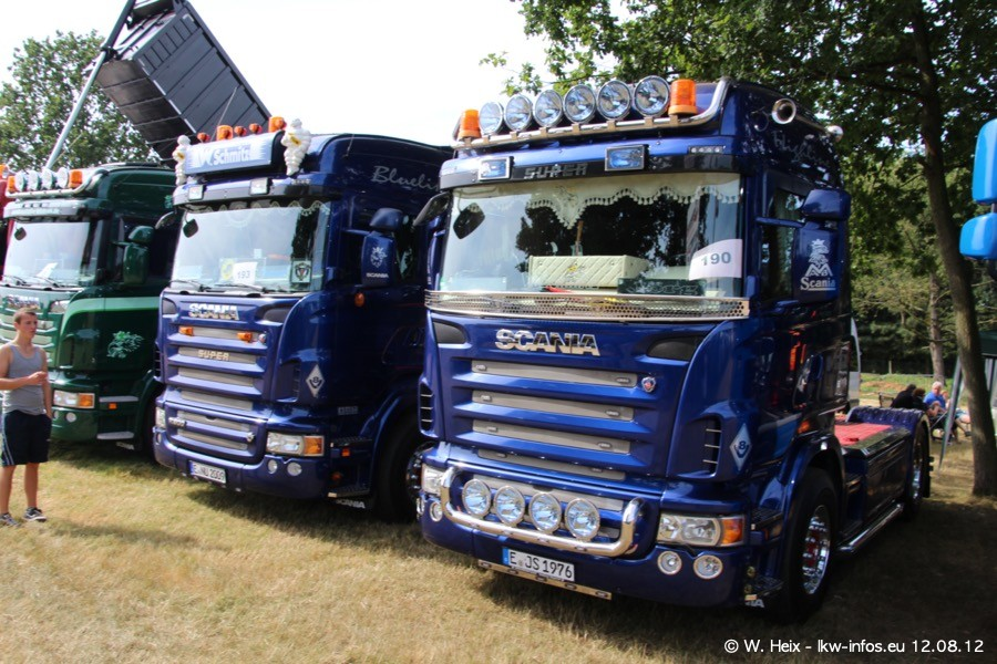 20120812-Truckshow-Bekkevoort-00753.jpg