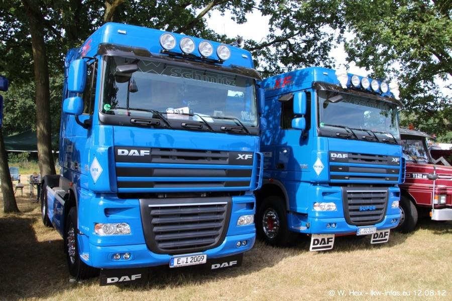 20120812-Truckshow-Bekkevoort-00754.jpg