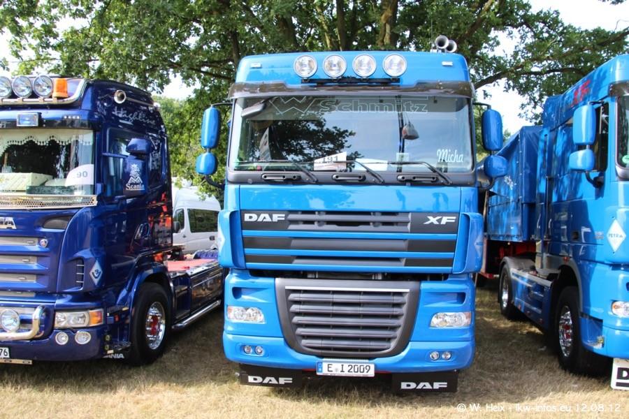 20120812-Truckshow-Bekkevoort-00755.jpg