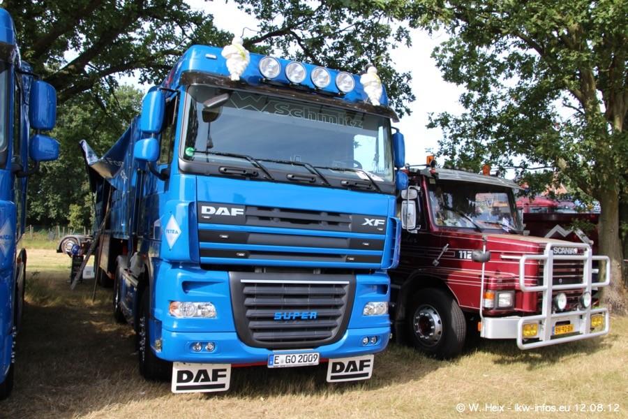 20120812-Truckshow-Bekkevoort-00757.jpg