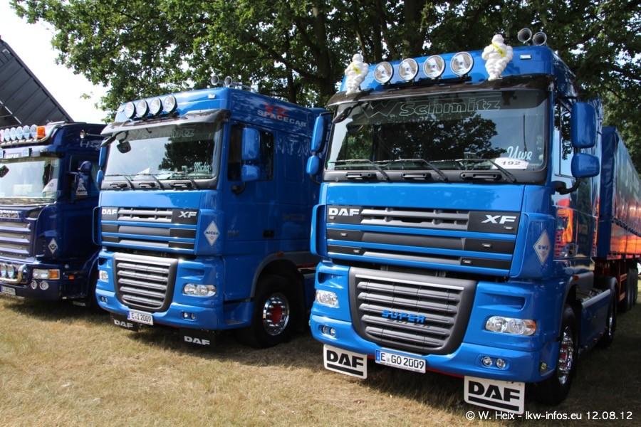 20120812-Truckshow-Bekkevoort-00758.jpg