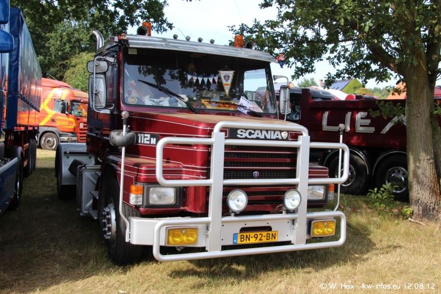 20120812-Truckshow-Bekkevoort-00759.jpg