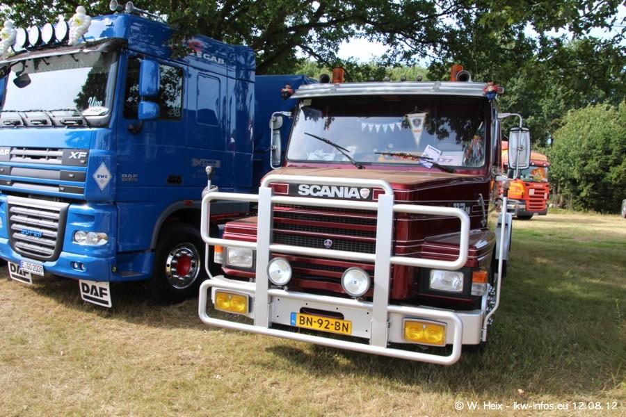 20120812-Truckshow-Bekkevoort-00760.jpg