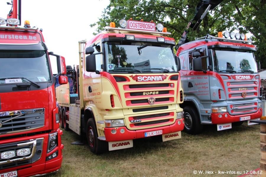 20120812-Truckshow-Bekkevoort-00761.jpg