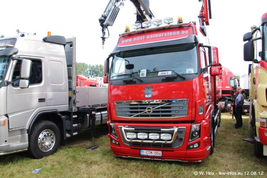 20120812-Truckshow-Bekkevoort-00762.jpg