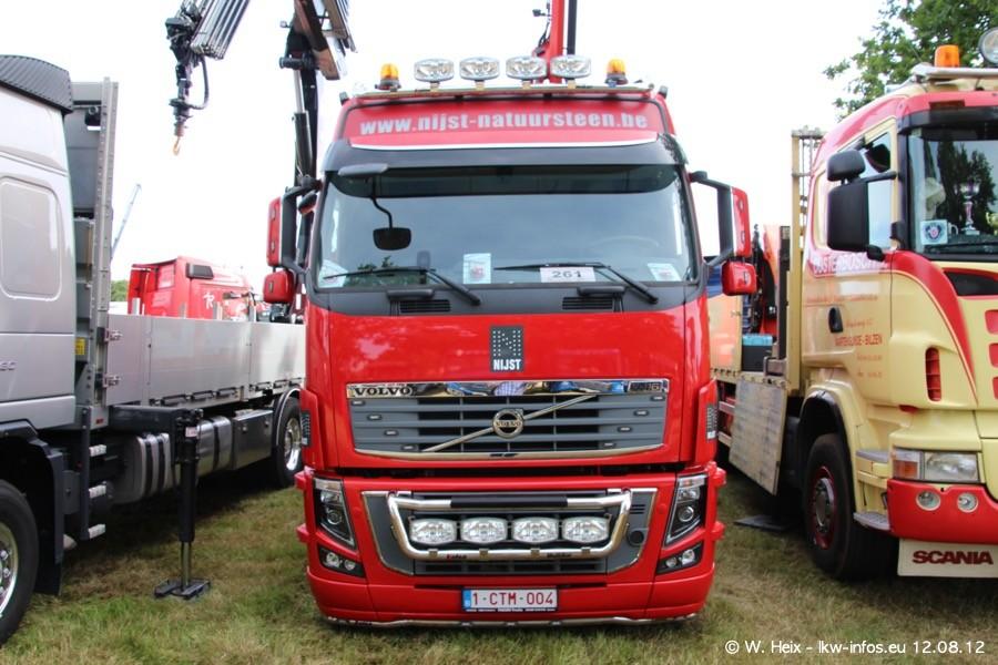 20120812-Truckshow-Bekkevoort-00763.jpg