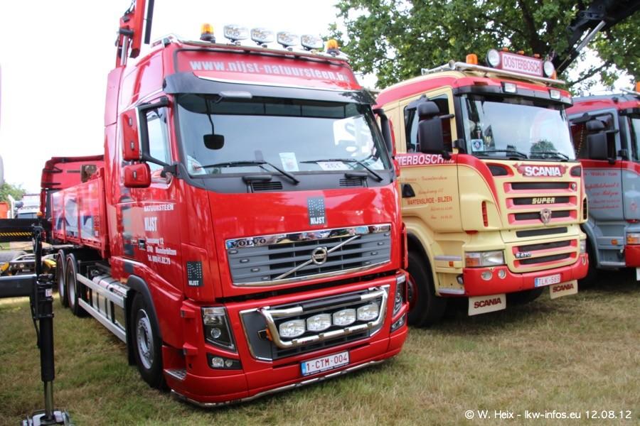 20120812-Truckshow-Bekkevoort-00764.jpg