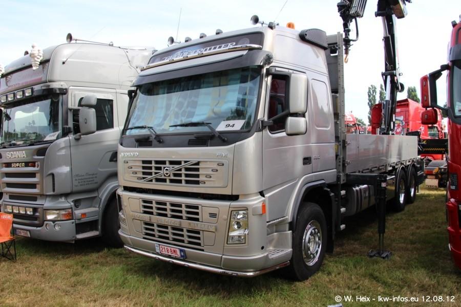 20120812-Truckshow-Bekkevoort-00765.jpg
