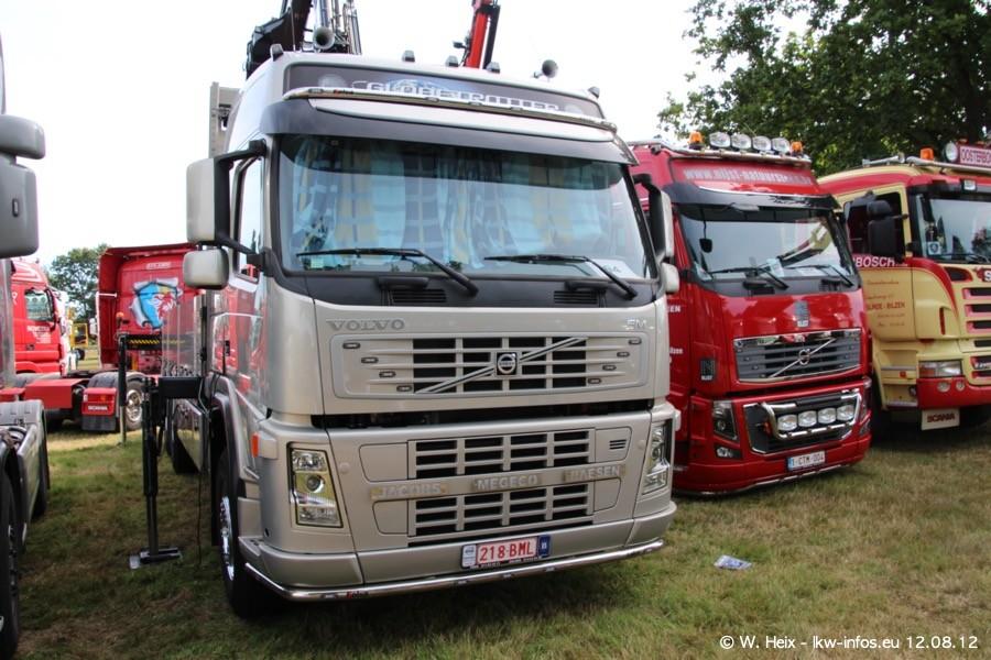20120812-Truckshow-Bekkevoort-00767.jpg
